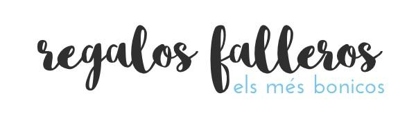 Regalos Falleros